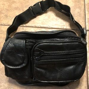Accessories - Fanny Pack!!!!